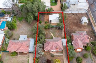Picture of 199 & 199A WINGEWARRA STREET, Dubbo NSW 2830