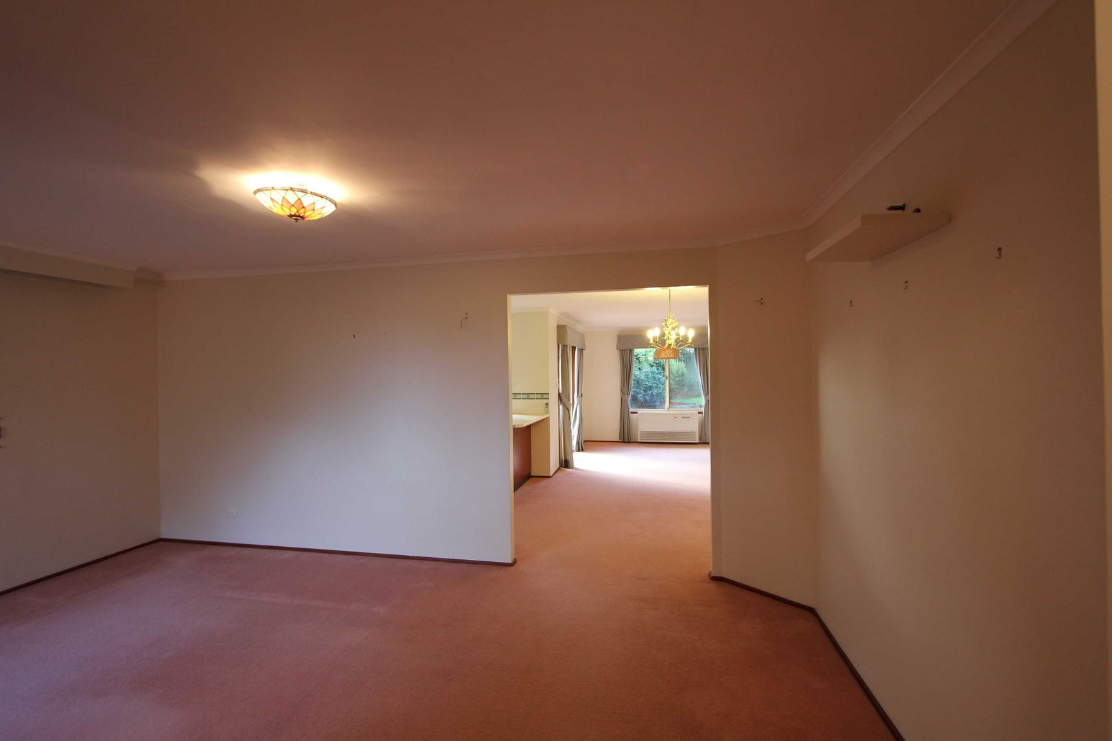 9 Clinton Street, Quakers Hill NSW 2763, Image 2
