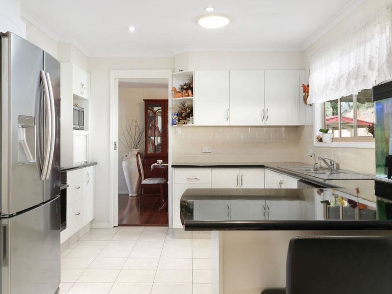 777 Burrier Road, Burrier NSW 2540, Image 1