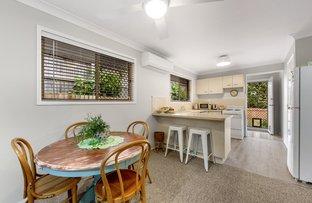 29 New Lindum Rd, Wynnum West QLD 4178