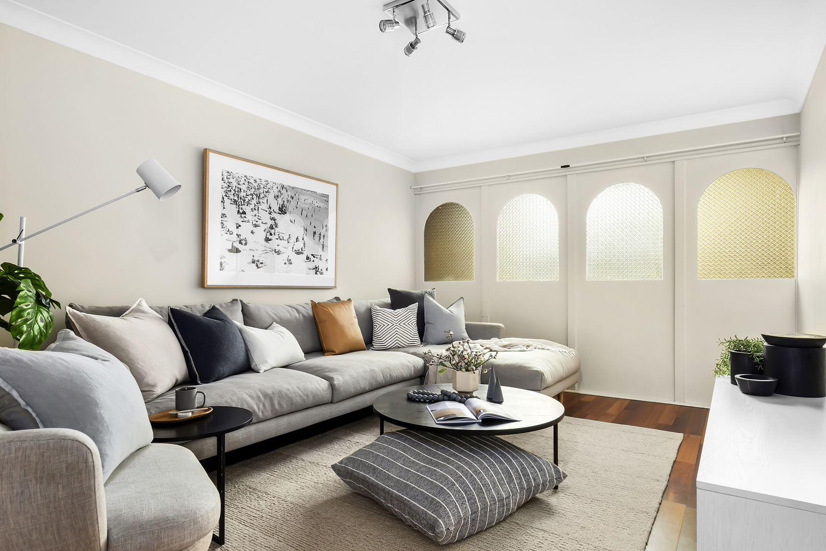 2/156 Wellbank Street, North Strathfield NSW 2137, Image 0