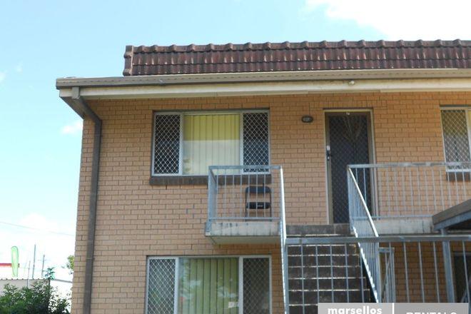 Picture of 7/1456 Anzac Avenue, KALLANGUR QLD 4503