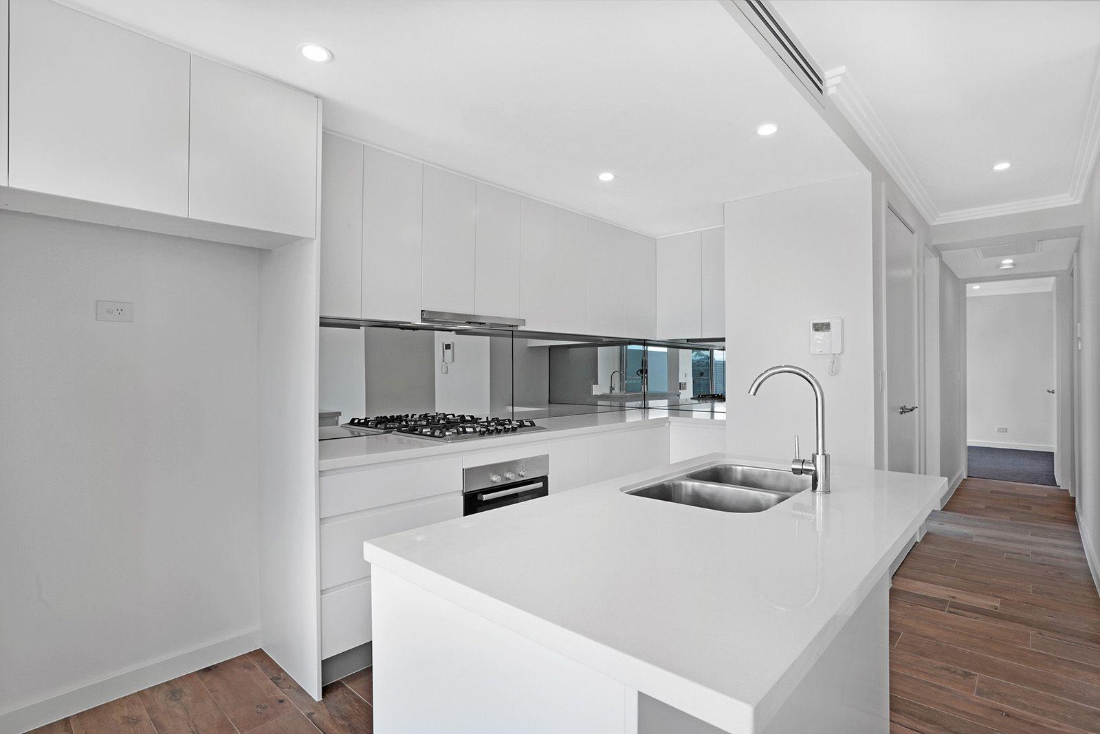 402/9-13 Mindarie Street, Lane Cove NSW 2066, Image 1