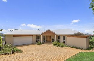 Picture of 26 Warringa Drive, Bilambil Heights NSW 2486