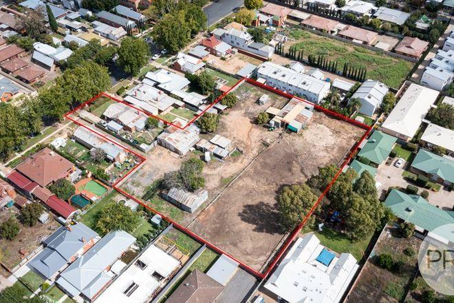 Picture of 53 Crampton Street, WAGGA WAGGA NSW 2650