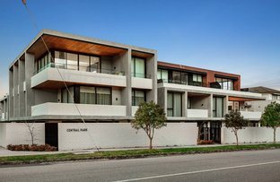 Picture of 5/2a Nyora Street, Malvern East VIC 3145