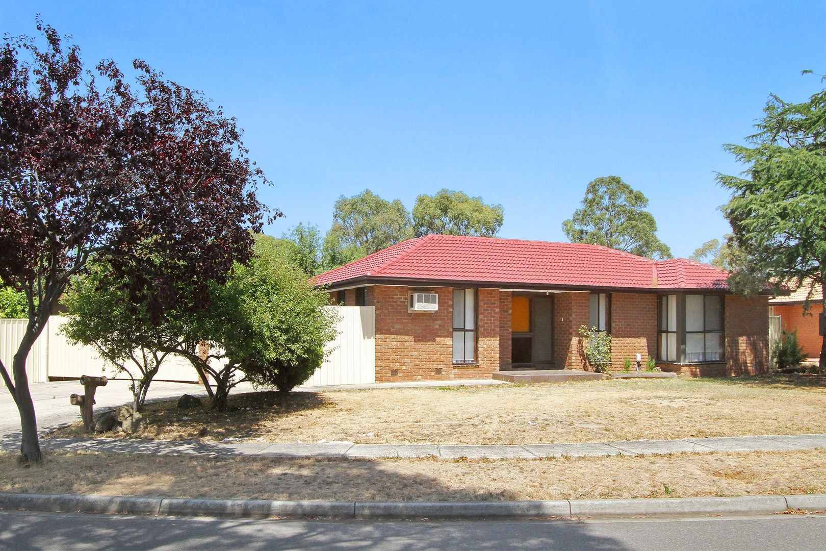 1 Sussex  Court, Mill Park VIC 3082, Image 0