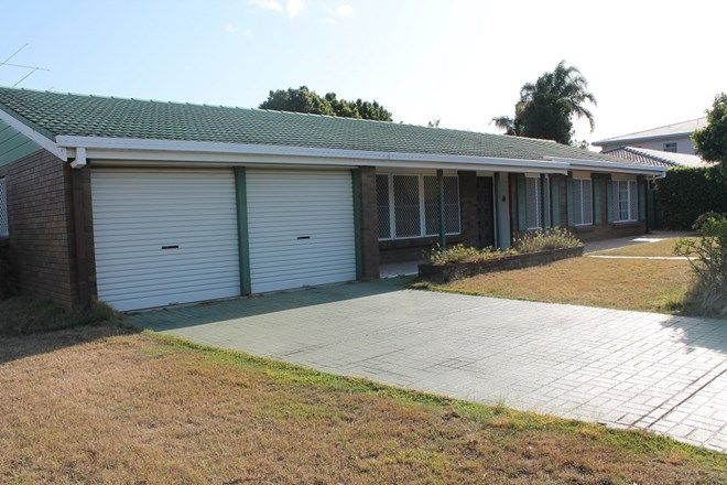 Picture of 8 Stanford Street, ROBERTSON QLD 4109