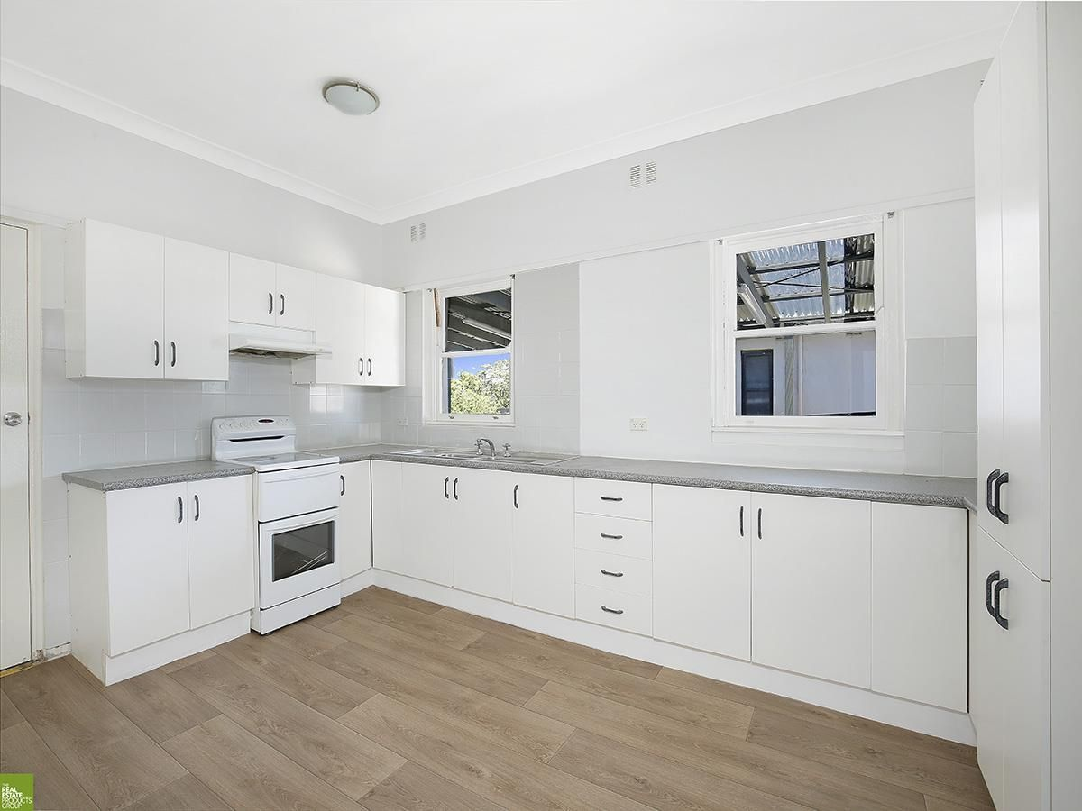 141 Flagstaff Road, Warrawong NSW 2502, Image 1