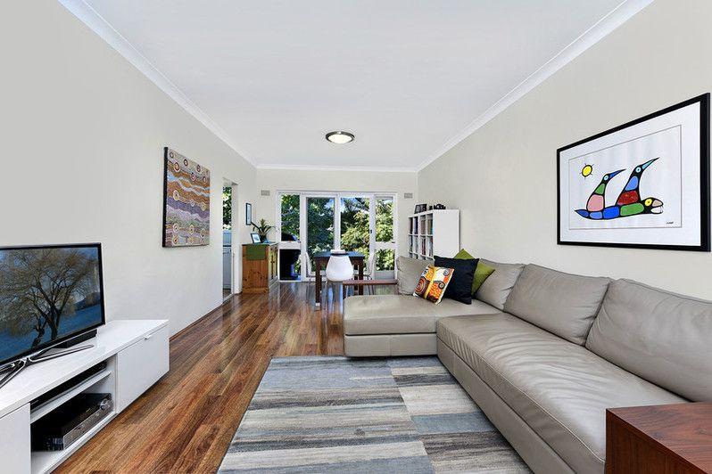 11/188 Longueville Road, Lane Cove NSW 2066, Image 0