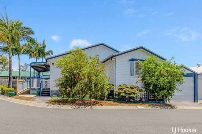 Picture of 168/3651 Mount Lindesay Highway, PARK RIDGE QLD 4125