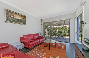Picture of 11 Diver Street, The Ponds NSW 2769