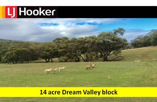 Picture of 10 Kane Road, Toodyay WA 6566