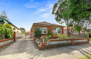 Picture of 208 Hawthorne Parade, Haberfield NSW 2045
