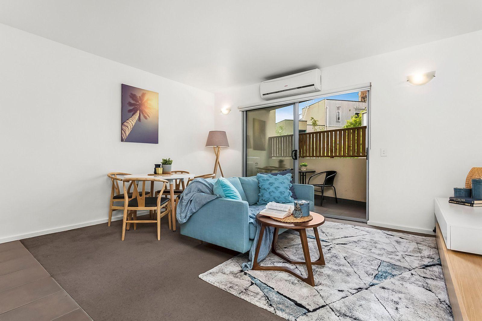 18/50 Rosslyn Street, West Melbourne VIC 3003, Image 1