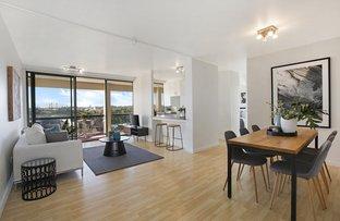 Picture of 22/20 Boronia Street, Kensington NSW 2033