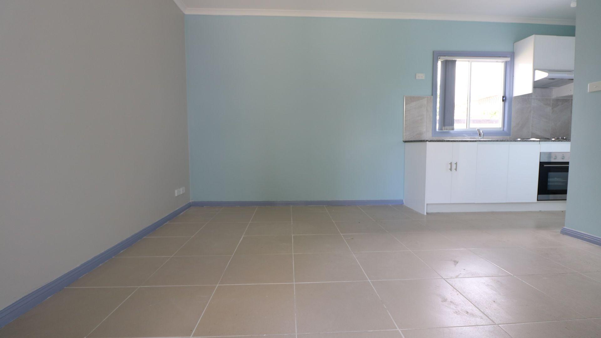 10a Annette Street, Cabramatta West NSW 2166, Image 1