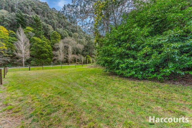 Picture of Lot 2/4A Main Road, WALHALLA VIC 3825