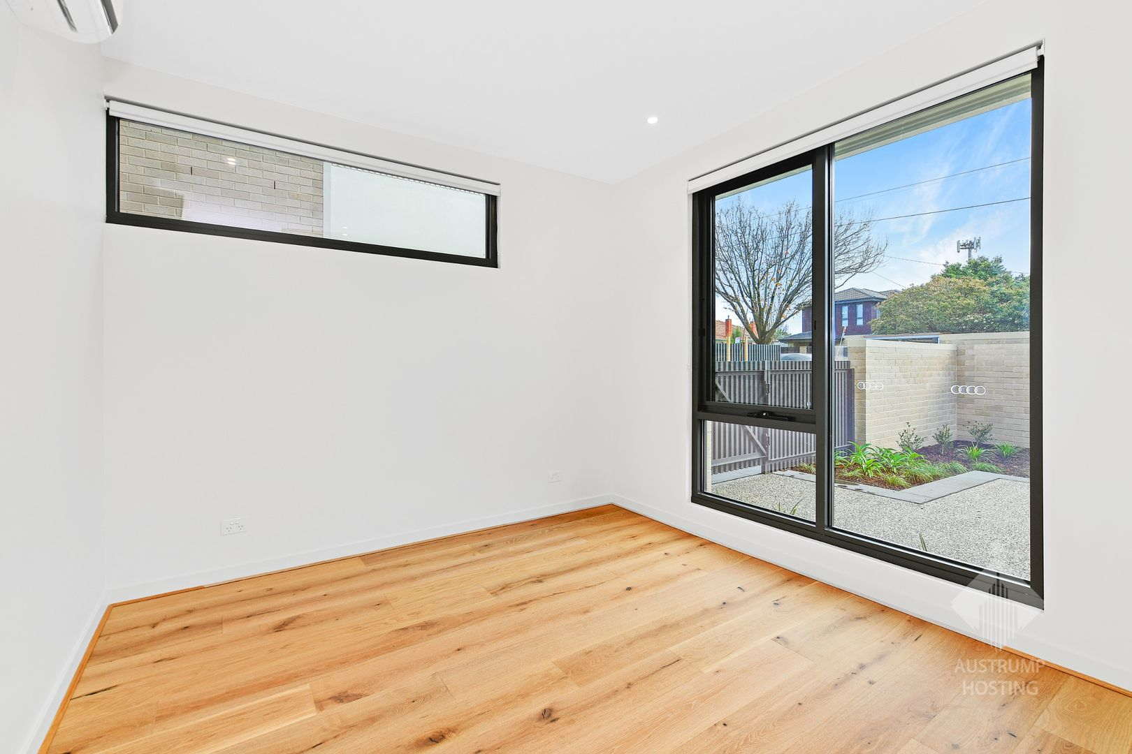 6/468-472 Middleborough Road, Blackburn VIC 3130, Image 2