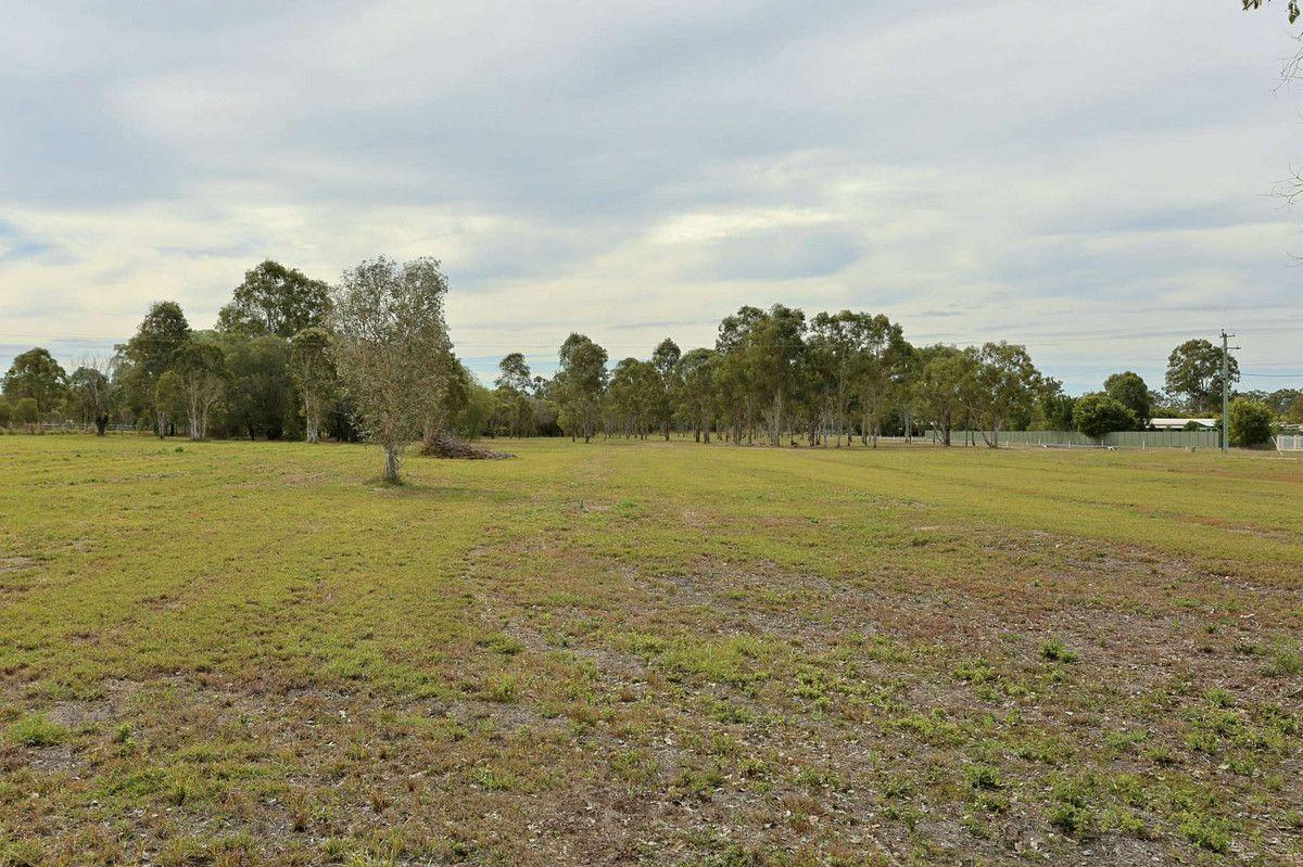 Lot 6-12 Workmans Road, Sharon QLD 4670, Image 0