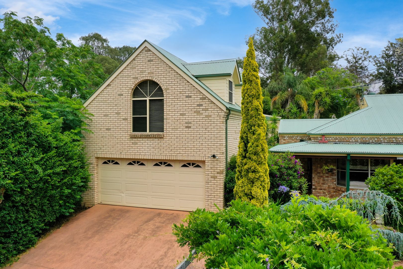 25 Crana Road, Brownlow Hill NSW 2570, Image 2