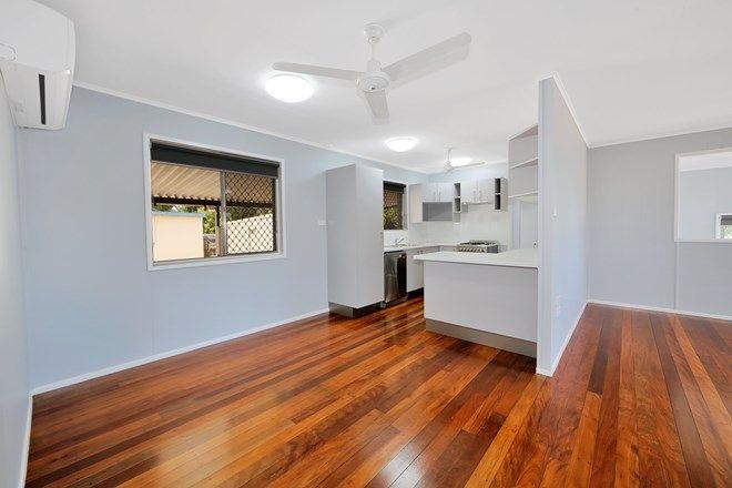 Picture of 28 Fe Walker Street, KEPNOCK QLD 4670