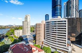 Picture of 151/26 Felix Street, Brisbane City QLD 4000