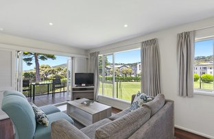 Picture of 104/35 Mountjoy Parade, Lorne VIC 3232