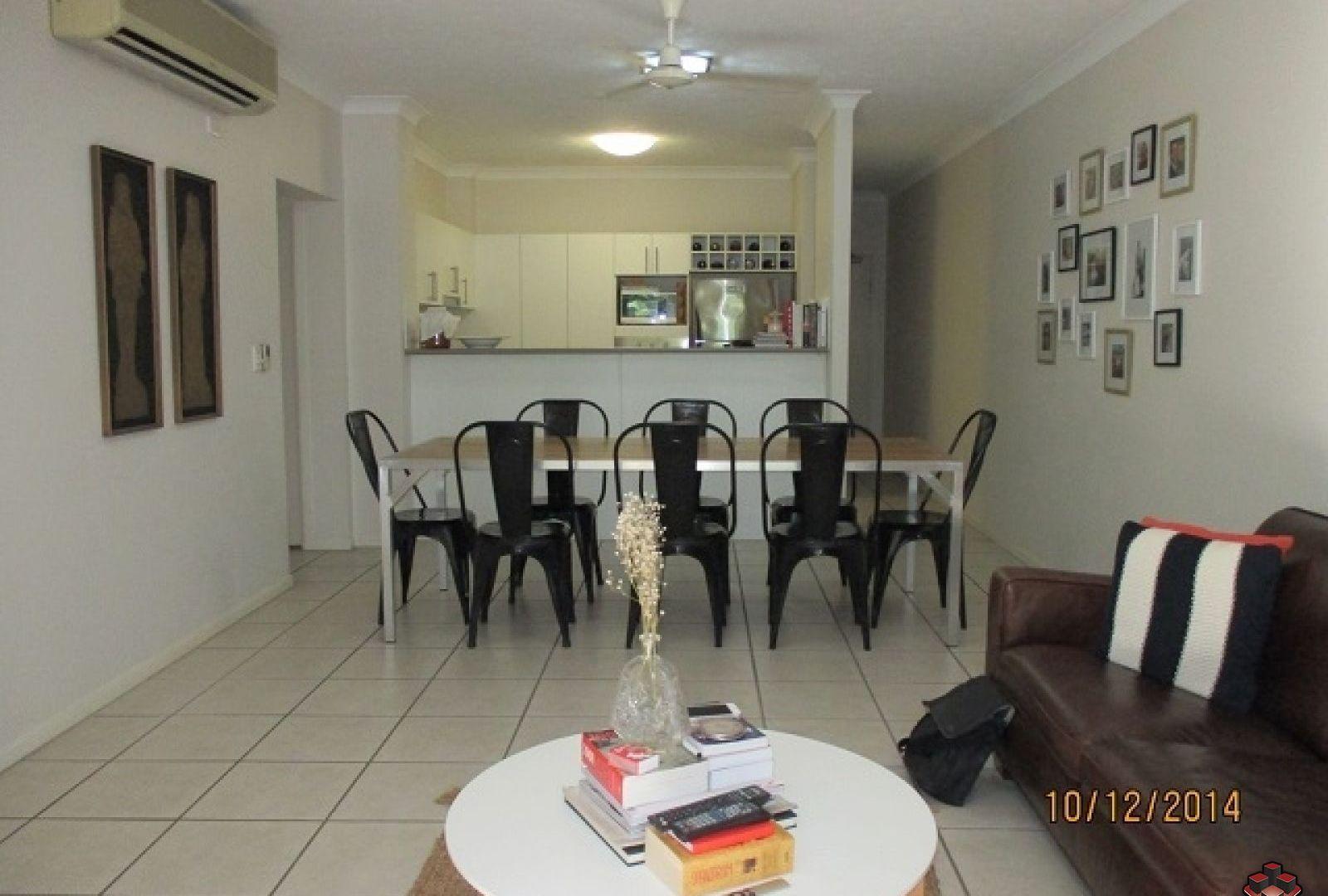 14/42 Warburton Street, North Ward QLD 4810, Image 1