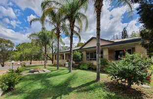 Picture of 2 Lister Street, Monto QLD 4630