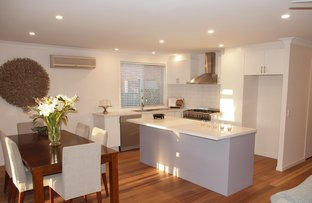 Picture of 30/68-80 Darlington Drive, Banora Point NSW 2486