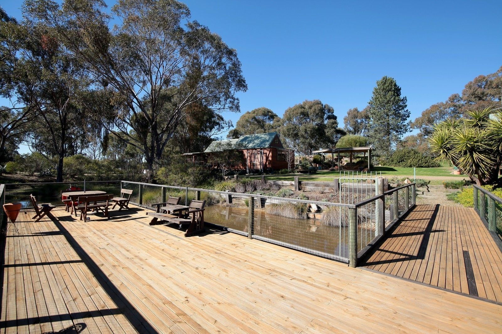 3822 Lockhart The Rock Road, The Rock NSW 2655, Image 2