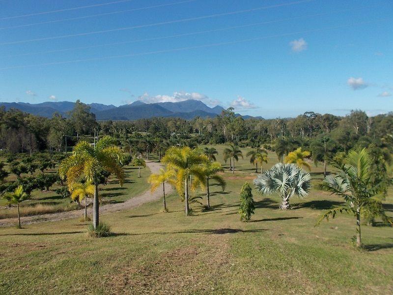 252560 Bruce Highway, Rungoo QLD 4849, Image 1