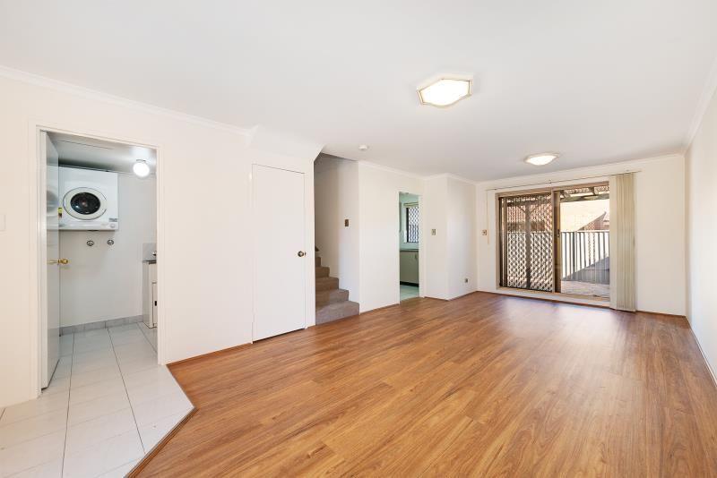 30/16-18 Wassell Street, Matraville NSW 2036, Image 0