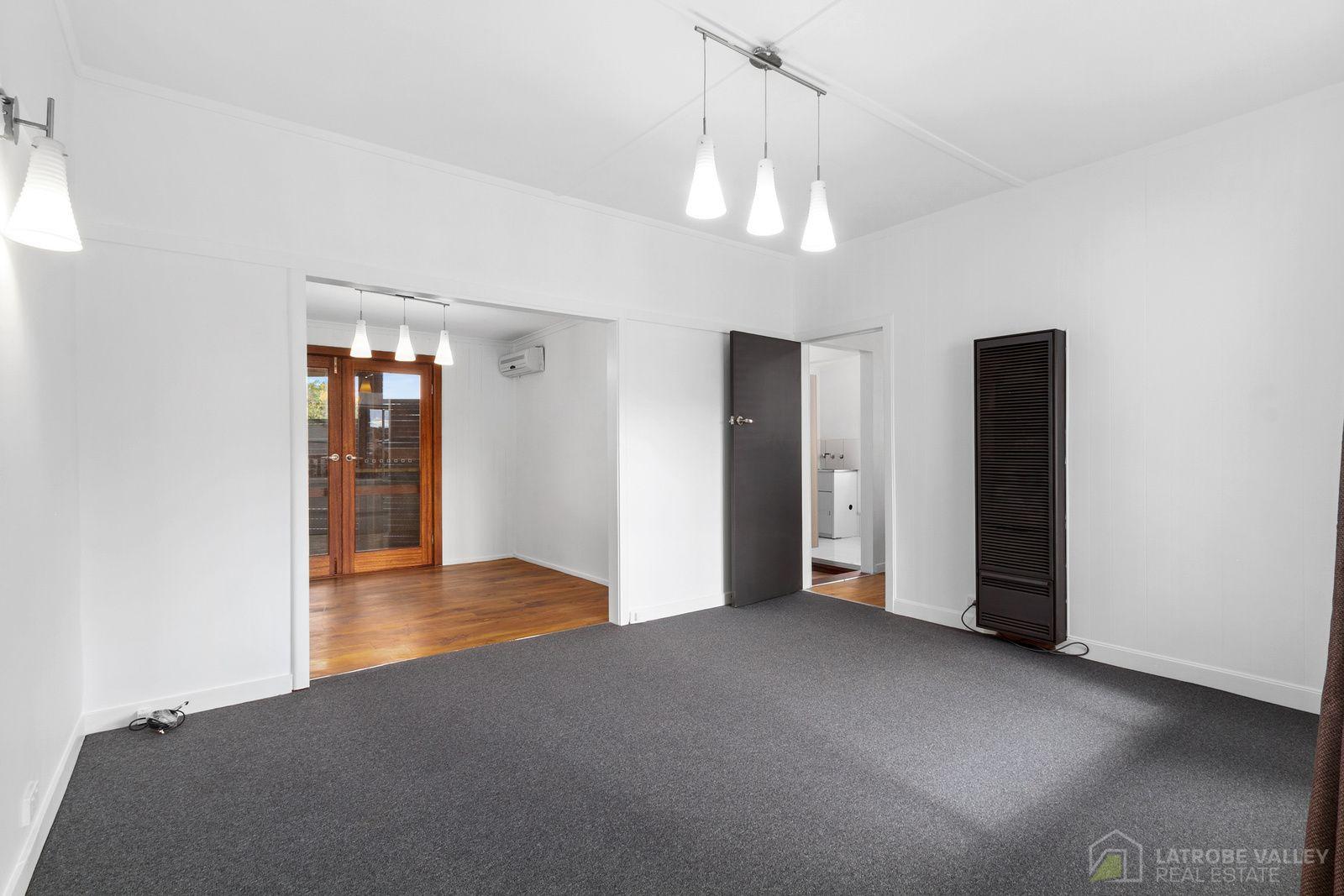 9 Pollock Avenue, Traralgon VIC 3844, Image 2
