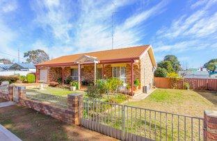 Picture of 26 Midgeon Street, Narrandera NSW 2700