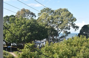 Picture of Unit 8/8 Bayview Tce, Deception Bay QLD 4508