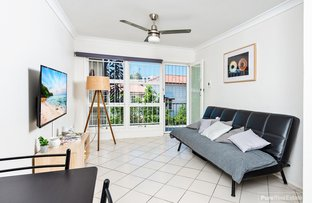 Picture of 5/22 Oxford Street, Woolloongabba QLD 4102