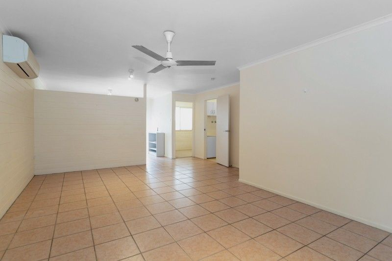 3/3 Rolston Street, South Mackay QLD 4740, Image 2