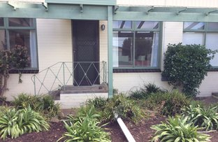 Picture of 3/1 Charles Street, Newcomb VIC 3219