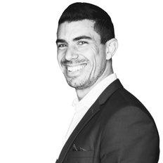 Daniel Gonzalez, Director | Property Consultant