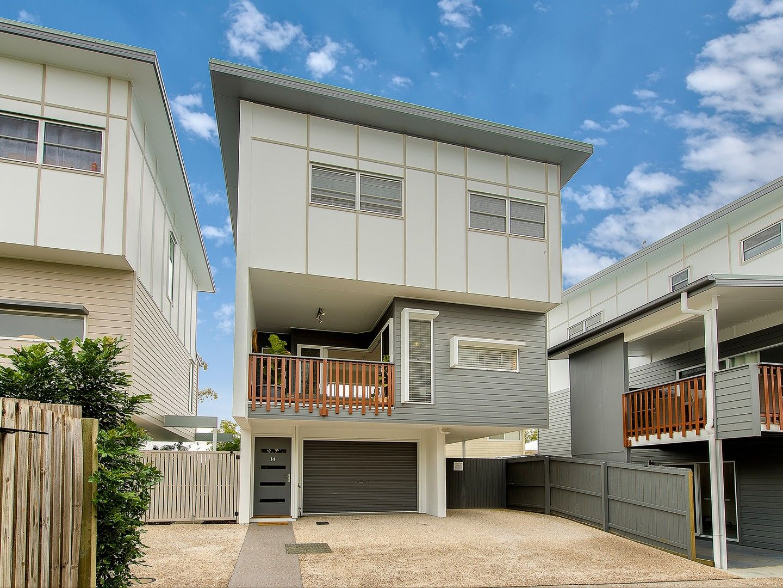 14/25 Hawthorne Street, Enoggera QLD 4051, Image 0