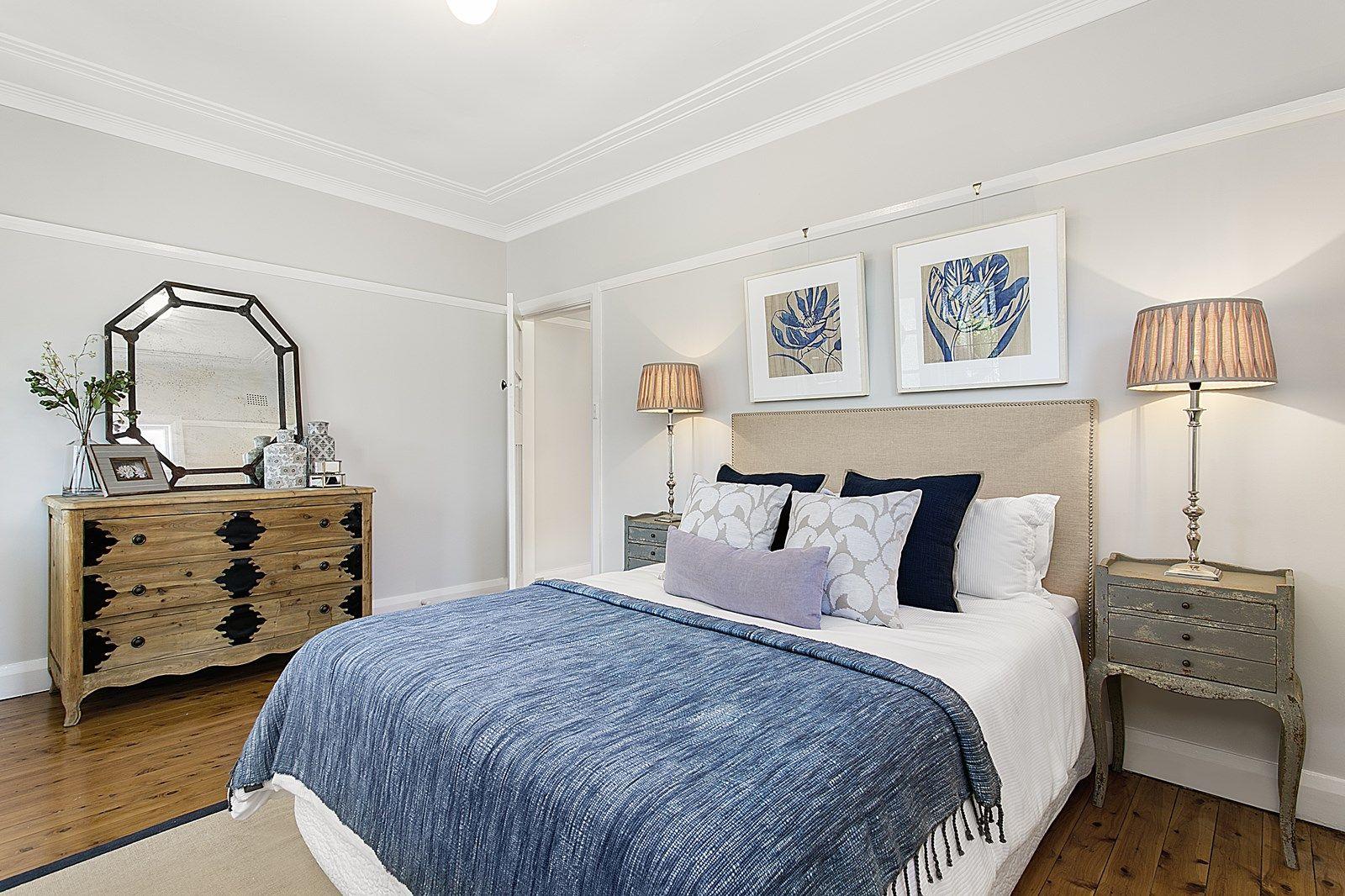 90 Sailors Bay Road, Northbridge NSW 2063, Image 2