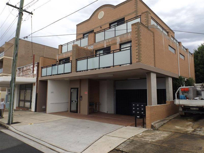 3/159 Wellington Road, Sefton NSW 2162, Image 1