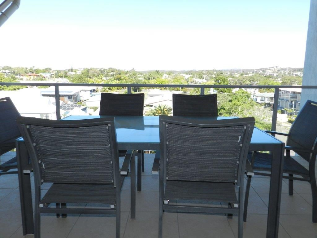 35/22 Barney Street, Barney Point QLD 4680, Image 2