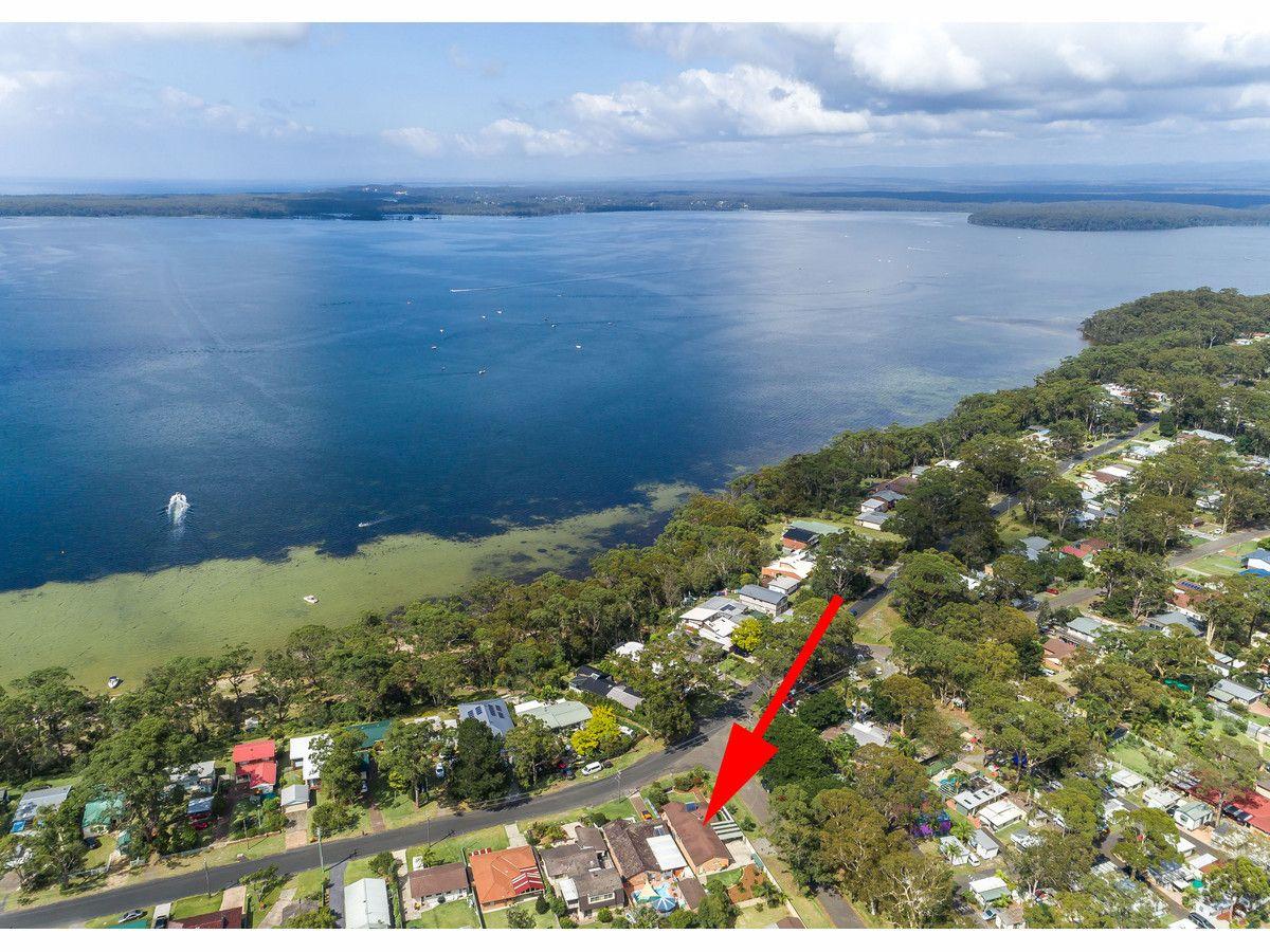 159 Greville Avenue, Sanctuary Point NSW 2540, Image 1