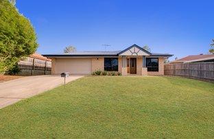 Picture of 13 Comona Court, Wulkuraka QLD 4305