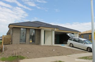 Picture of 1 Placid Avenue, Clyde VIC 3978