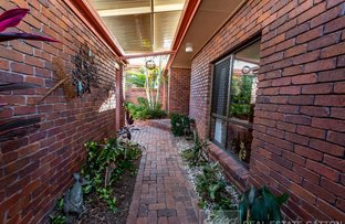 Picture of 13 Wilson Street, Gatton QLD 4343