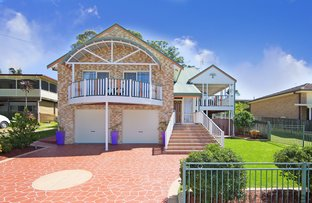 Picture of 49 Winbin Crescent, Gwandalan NSW 2259